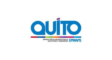 Servicios for Agua potable quito